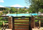 Location vacances Figari - Caseddu Di Poggiale-3