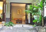 Location vacances Malang - Zen Rooms Olympic Garden-4
