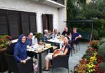 Location vacances Negotin - Rooms Jankovic-2