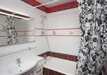 Location vacances Vladimir - All-4u Apartment - Pushkarskaya-2
