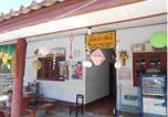Location vacances Vang Vieng - Amy Guesthouse-3