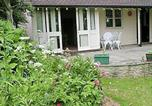 Location vacances Highworth - The Coach House-1