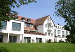 Hôtel Hanau - Hotel Birkenhof-1