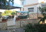 Location vacances Noci - Casa Vacanza Soldano-2