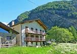 Location vacances Etroubles - Ferienwohnung Valpelline 151s-1