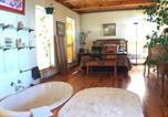 Location vacances Branson West - Eagles Nest Cottages-3