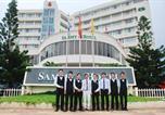 Hôtel Vũng Tàu - Sammy Hotel-2