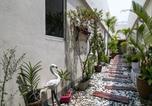 Hôtel Seremban - Oyo Rooms Bandar Baru Senawang-4