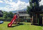 Location vacances Kaprun - Haus Voglreiter (205)-4