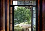 Location vacances Spoleto - Villa Milani Residenza d'Epoca-2