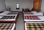 Hôtel Rishikesh - Bharat Bhumi Tourist Complex-4