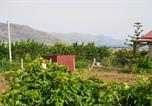 Location vacances Alcamo - Villa Vaiasuso-3