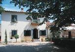 Location vacances Greve in Chianti - Borgo Montecastelli 221s-1
