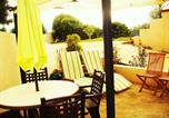 Location vacances Eccica-Suarella - L'Alivetu-2