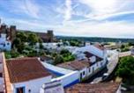 Hôtel Elvas - Landroal Residencial-2