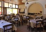 Location vacances Palekastro - Hellas-2
