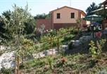 Location vacances Castelbellino - La Collina Delle Streghe-1
