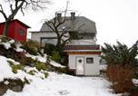 Location vacances Willingen (Upland) - Haus am Iberg-3