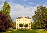 Hôtel Kerken - Hotel & Spa Schloss Leyenburg-3