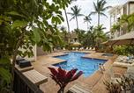 Location vacances Hāna - Grand Champions by Maui Condo and Home-2
