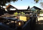Location vacances Maryborough - Fraser Island Retreat-4