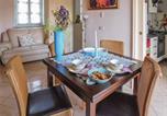 Location vacances Savigliano - Casa Le Fate-3