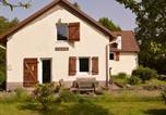 Location vacances Gerbamont - Ferme-2