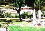 Location vacances Vieste - Casa Vacanze La Falesia di Paola-3