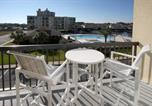 Location vacances North Myrtle Beach - Bermuda Run B205 Condo-3