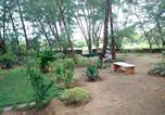 Villages vacances Gokarna - Ashok's Villa-3