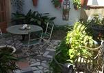 Location vacances Soure - Rua das Rosas 22/B&B-2
