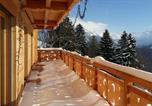 Location vacances Leysin - Winterfell-4