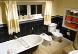 Hôtel Garway - Porth Gwyn Farm-4