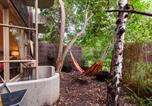 Location vacances Fitzroy - Amelie - Beyond a Room-1