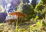 Location vacances Darjeeling - Suma Aavaas Farm and Homestay-3