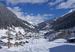 Location vacances See - Haus Tyrol-1