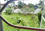 Hôtel Suva - Dreams Homestay-3