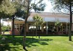 Location vacances Almenar - Jardins del Segrià-4