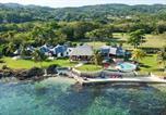 Location vacances Montego Bay - Karma Bay-2