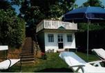 Location vacances Krumpendorf am Wörther See - Seehaus Fial-3