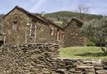 Location vacances Sanilhac - La Toyne-2