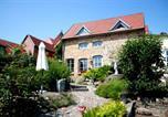 Location vacances Plau am See - Ferienhaus Plau am See See 6391-2