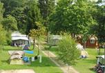 Camping Luxembourg - Camping auf Kengert-3