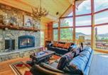 Location vacances Montrose - Elk Summit Ranch Sanctuary-3