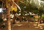 Hôtel Ouidah - Residences Le Roitelet-3