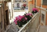 Hôtel Gravina in Puglia - Porta San Michele-2