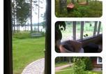 Villages vacances Mora - Molnbyggen Strand-4