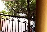Location vacances La Romana - Monolocale Boulevard a La Romana-3