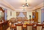 Location vacances  Bahreïn - Al Faris Suites 2-1