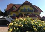 Location vacances Strallegg - Haus Rose-2